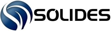 Solides icon