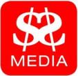 MM Media icon