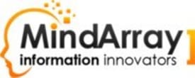 MindArray icon