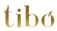 TiBó icon