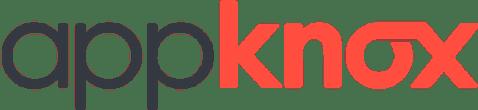 Appknox icon