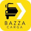 Bazza Carga icon