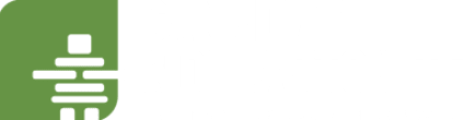 Canadian Wollastonite icon