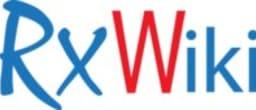 RxWiki icon