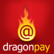 Dragonpay icon