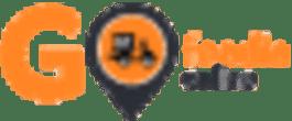 Gofoodieonline icon