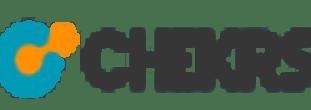 Chekrs icon