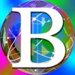 Bvsiness icon