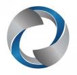 Let-Win Tech Co., Ltd. icon