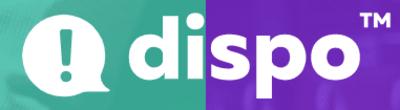 Dispo App icon