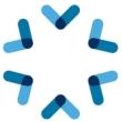 Centro Psicología Bilbao icon