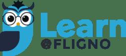 Learn at Fligno icon