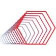 Pal Technologies icon
