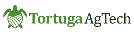 Tortuga AgTech icon