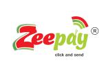 Zeepay Ghana Limited icon