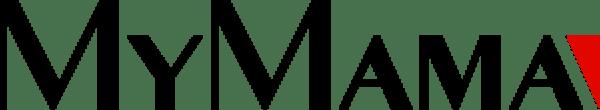 MyMama icon