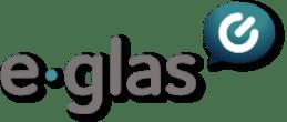 E-glas icon