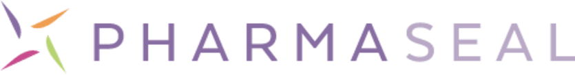 Pharmaseal icon