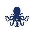 Tentackles Strategic Design Pvt Ltd icon