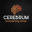 Cerebrum Infotech icon