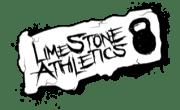 Limestone Athletics icon