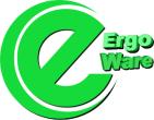 Ergoware icon