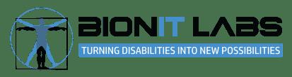 BionIT Labs icon