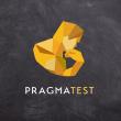 Pragmatest icon