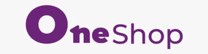 HL SHOP icon