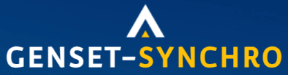Genset-Synchro icon