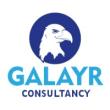 Galayr icon