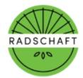 Radschaft icon