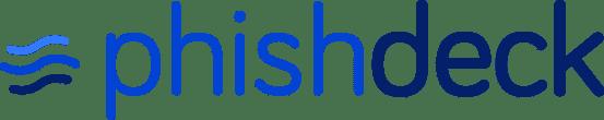 PhishDeck icon