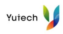 Yutech icon