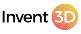 Invent3D icon