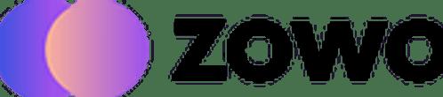 Zowo app icon