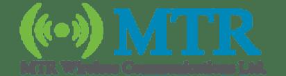 MTR icon