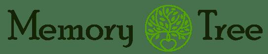 Memory Tree icon
