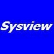 Sysview icon