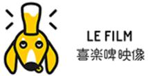 LE FILM PRODUCTION icon