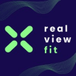 RealView Fit icon