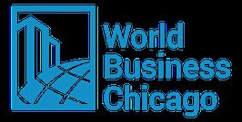 Chicago Ecosystem Partner logo