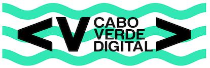 Praia Ecosystem Partner logo