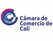 Cali Ecosystem Partner logo