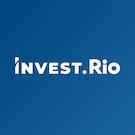 Rio de Janeiro Ecosystem Partner logo