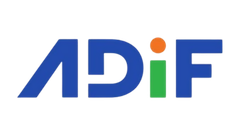 New Delhi Ecosystem Partner logo