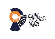 Istanbul Ecosystem Partner logo