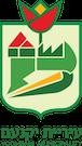 Yokneam Ecosystem Partner logo