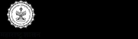 Mumbai Ecosystem Partner logo