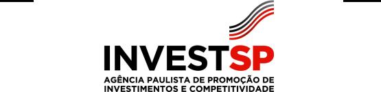 Sao Paulo Ecosystem Partner logo